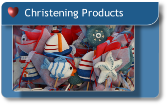 Christening Products